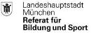 logo_referat-bildung-und-sport-muenchen